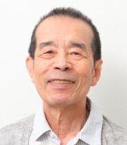 Kikuo Hayashiya