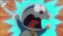 Doraemon episode 12 3.2