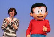 Megumi 2010