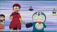 Tmp Doraemon No Himitsu Dogu Museum 2013 143-1852644104