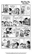 Doraemon+(Plus) A Future Telling Radio Pg. 3 V1CH15