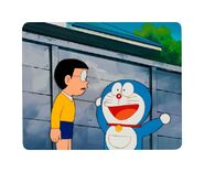 Doraemon1d