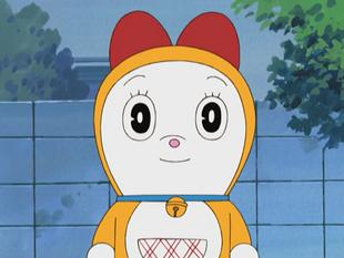1979 anime