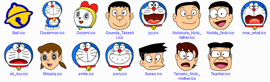 image family and friends 2 png doraemon wiki fandom powered by