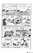 Doraemon-1503689