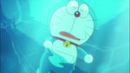Kachi Kochi 2017 30 Doraemon