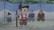Tmp Doraemon Episodes 339 10219517321