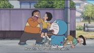 Tmp Doraemon Episodes 339 141807044970