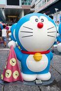 Time Furoshiki Expo