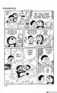 Doraemon-721876