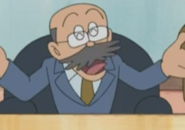 Headmaster-0
