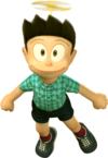 Suneo Official