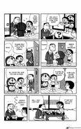 Doraemon-721566