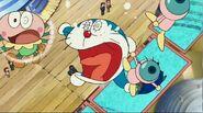 Doraemon No Himitsu Dogu Museum 2013 287