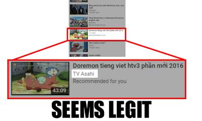 Doraemon Memes Thread | FANDOM