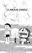 Doraemon+(Plus) A Mirage Candle Pg. 1 V1CH13.jpg