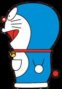 Doraemon (1979) - Rotate 6