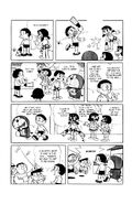 Doraemon-5605763