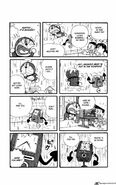Doraemon-721986