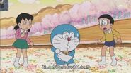 Tmp Doraemon Episodes 221 621472281779