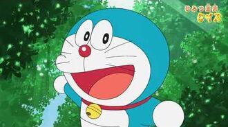 Doraemon Episode 520 (2018.05.11)