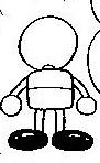 速成機器人