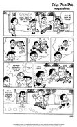 Doraemon+(Plus) A Preference Photo Printer Pg. 2 V1Ch1