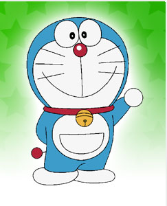 image doraemon pic jpg doraemon wiki fandom powered by wikia