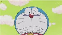 Tmp Doraemon Episodes 221 41-894447238