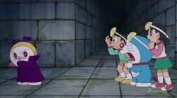 Doraemonvsdraculapart2