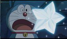 Tmp Doraemon Ep 338 2.21920146012