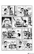 Doraemon-721568