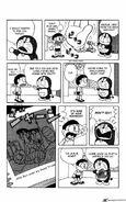 Doraemon-721549