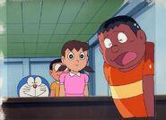 Doraemon cels020
