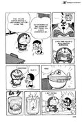 Doraemon-2942089