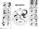 Chapter 128:Mad Watch/Gallery