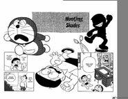 Doraemon-721642