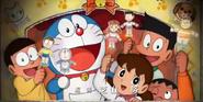 Doraemon2004