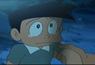 PLEASE DONT CRY SUNEO