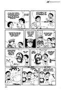 Doraemon-4289731