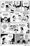 Doraemon-721753