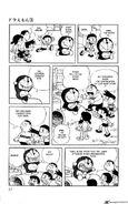 Doraemon-721936