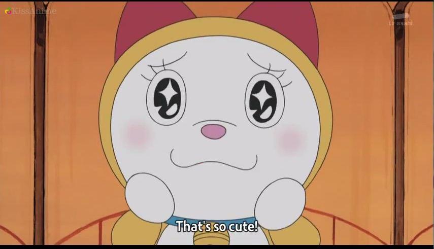 image tmp doraemon episodes 258 23 dorami say cute 492809240 jpg