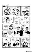 Doraemon-721956