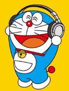 Doraemon 001