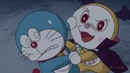 Doraemon VS Dracula Part 1 b 7