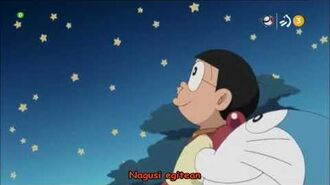 Doraemon opening eus T16