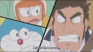 Tmp Doraemon Episodes 258 1091403893250