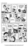 Doraemon-721623