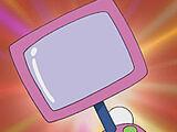 Time TV (gadget)